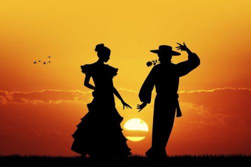 Andaluzija- flamenko i kordoba