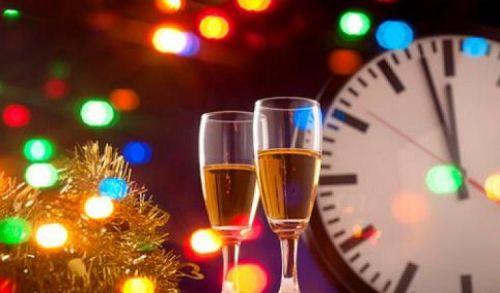 Putovanja za doček Nove godine