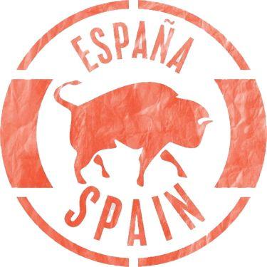 Kratak spisak španskih reči i izraza