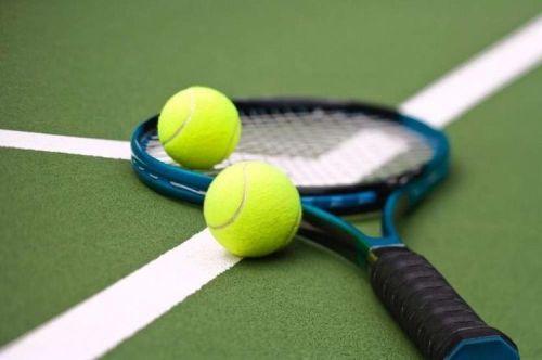 Eta turs sponzor teniskog turnira