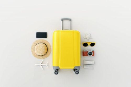 Informacije za putnike