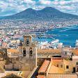Sicilija leto 2018