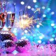 Putovanja za Novu godinu 2018