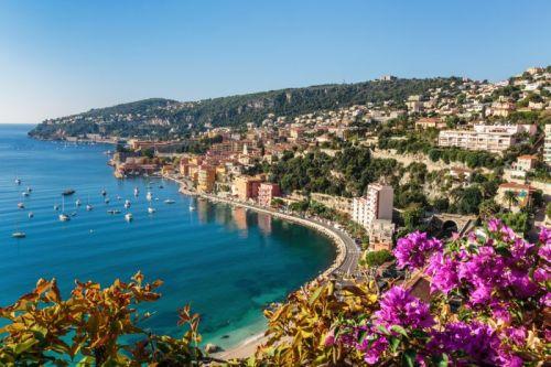 Letovanje Sanremo i Azurna obala