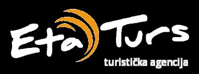 Eta Turs Logo
