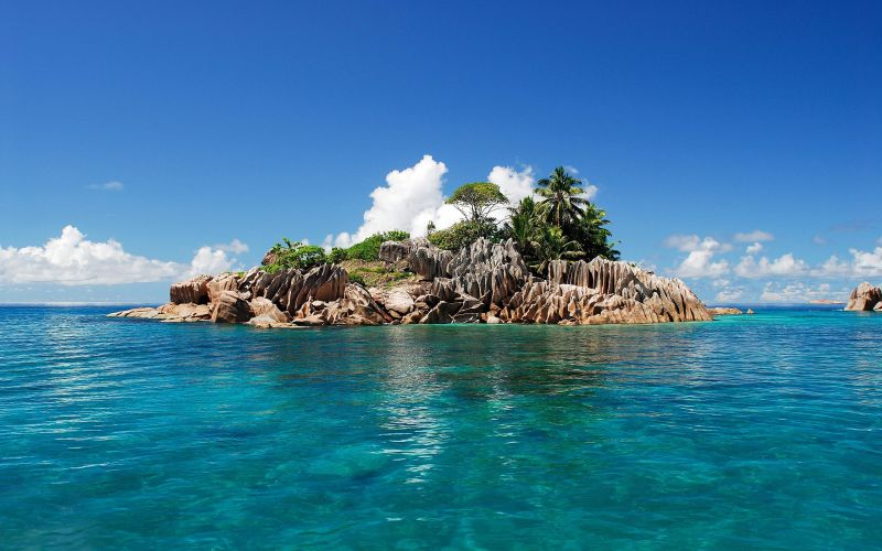 island-2.jpg