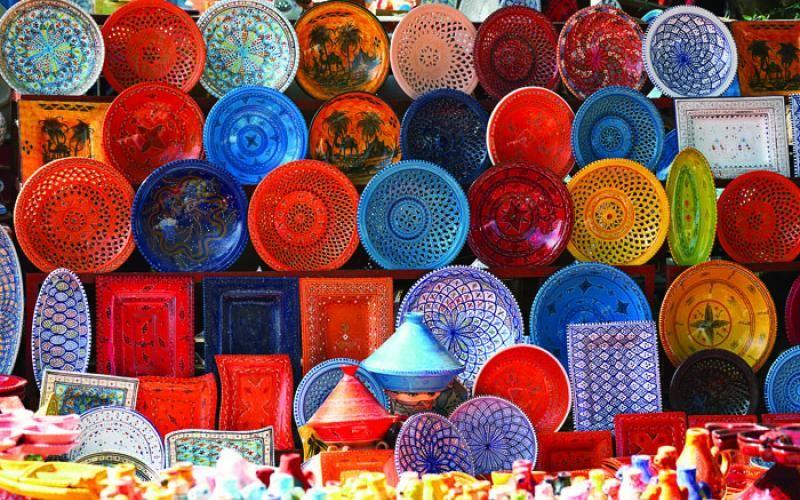 maroko-1.jpg