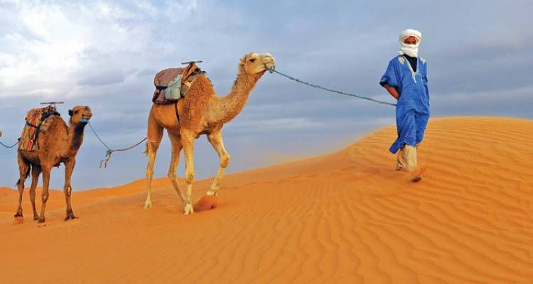 maroko-2.jpg