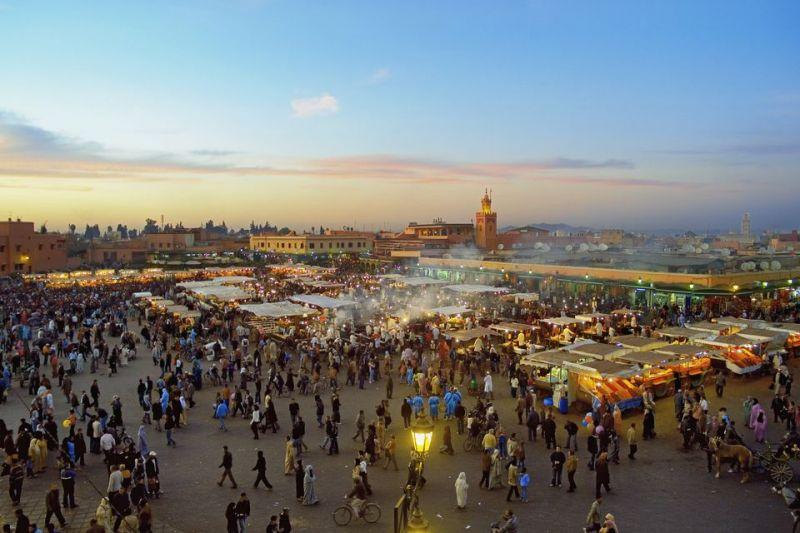 maroko-3.jpg