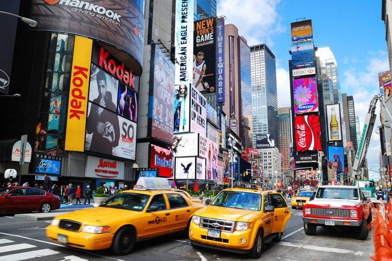 new-york-10.jpg