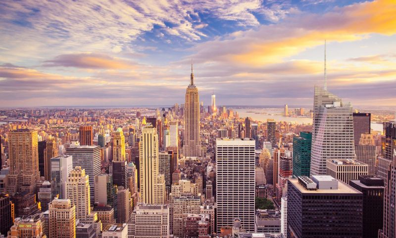 new-york-5.jpg