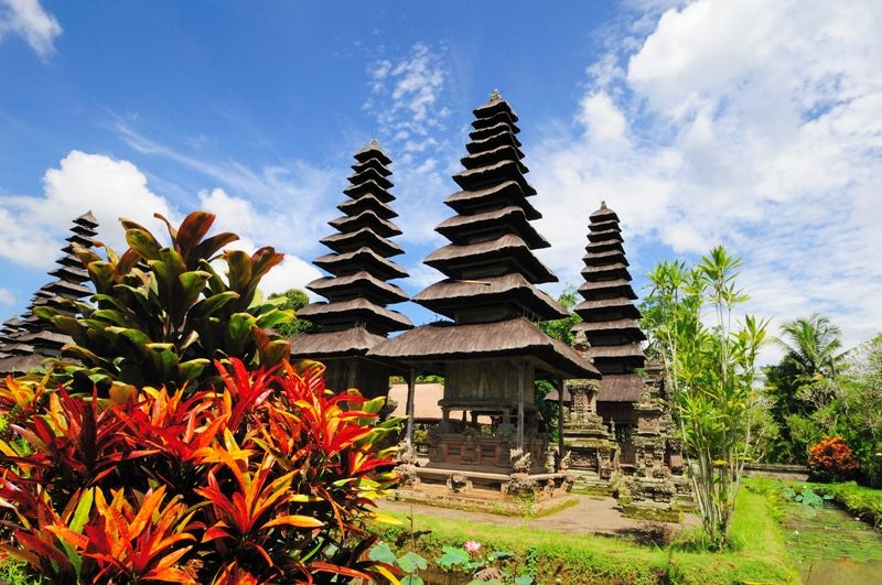 indonezija-bali-tempelj.jpg