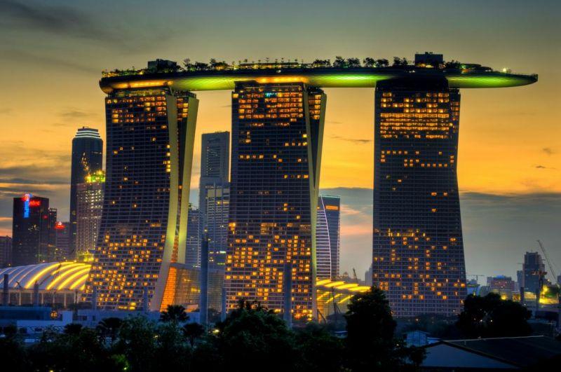 singapur-bali.jpg