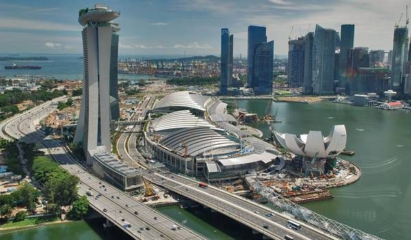 singapur-glavni-grad.jpg