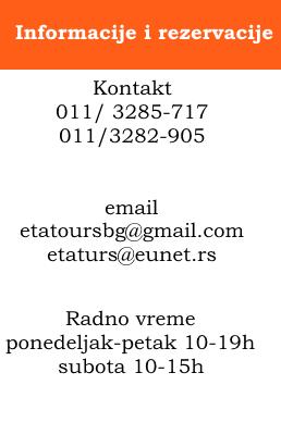info-rez.png