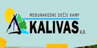 kamp-kalivas.png