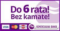 komercijalna-banka-banner.jpg