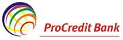 procreditbank.jpg