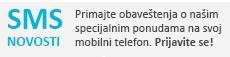 sms-obavestenja.png