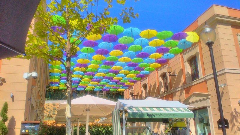 dogadjaji-vesti/letovanje-spanija/spanija-galerija/la-roca-village-outlet-barcelona1.jpg