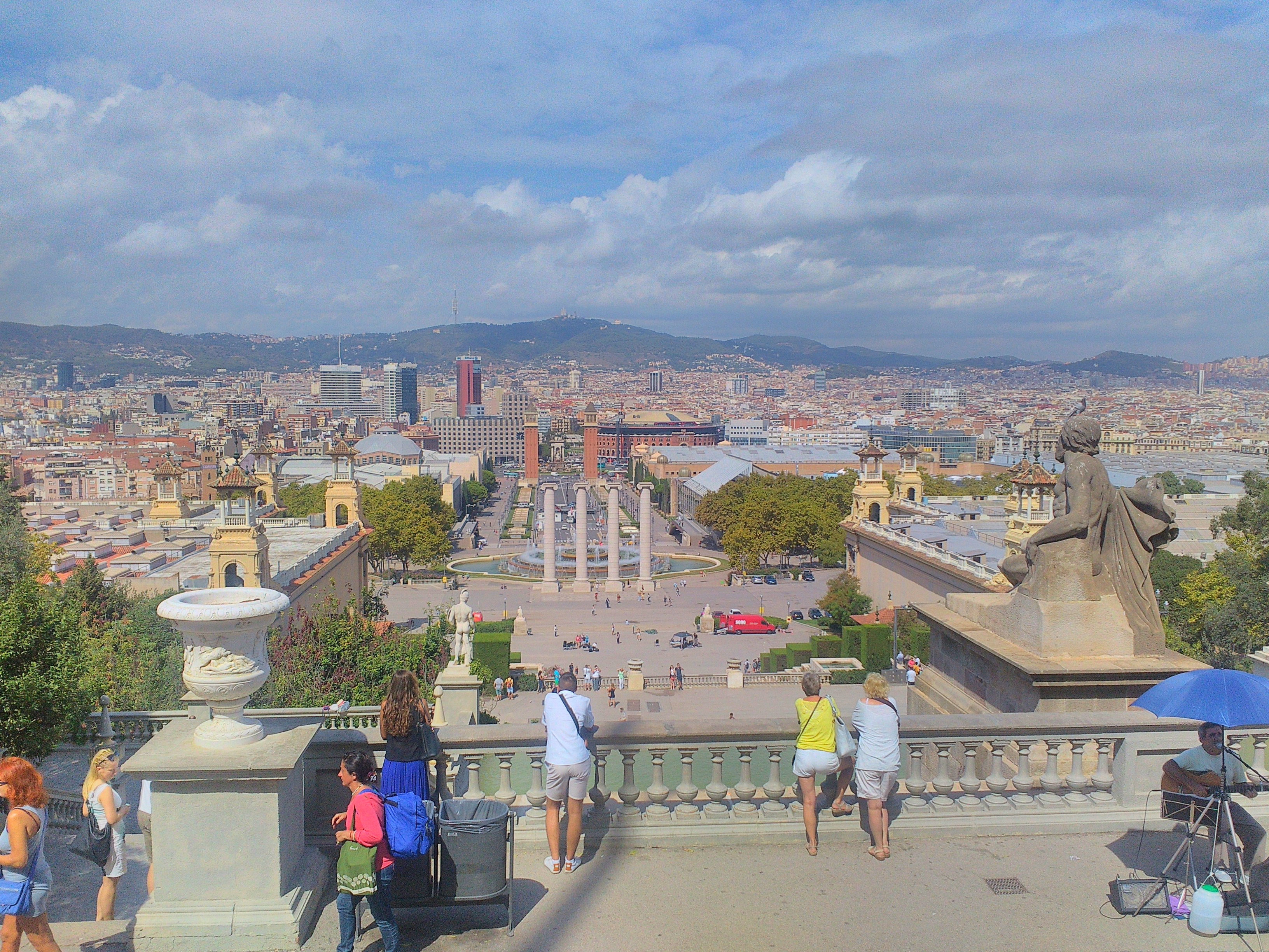 dogadjaji-vesti/letovanje-spanija/spanija-galerija/montjuic-hill-barcelona-spain-3.jpg