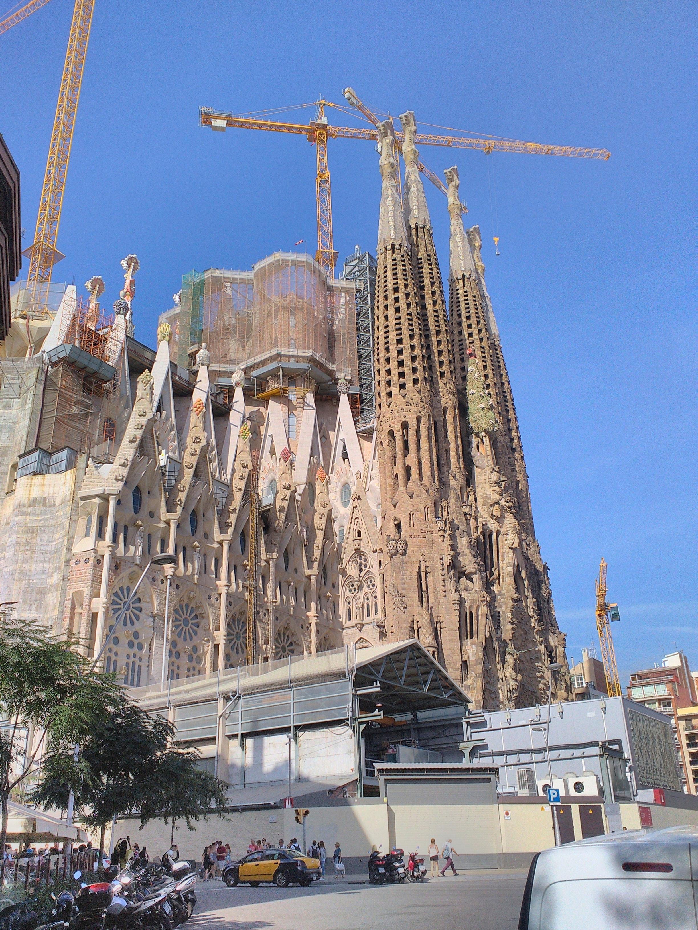 dogadjaji-vesti/letovanje-spanija/spanija-galerija/sagrada-familia-3.jpg
