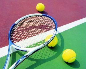 teniski-turnir.jpg