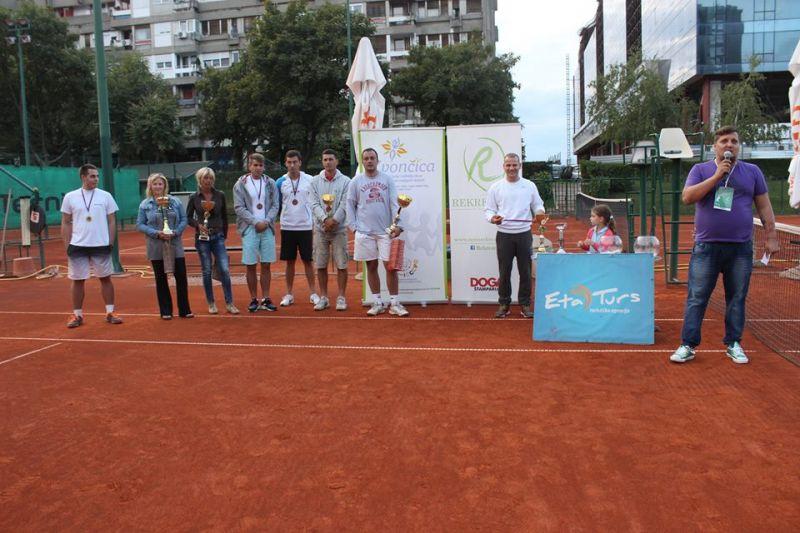 dogadjaji-vesti/teniski-turnir/eta.jpg