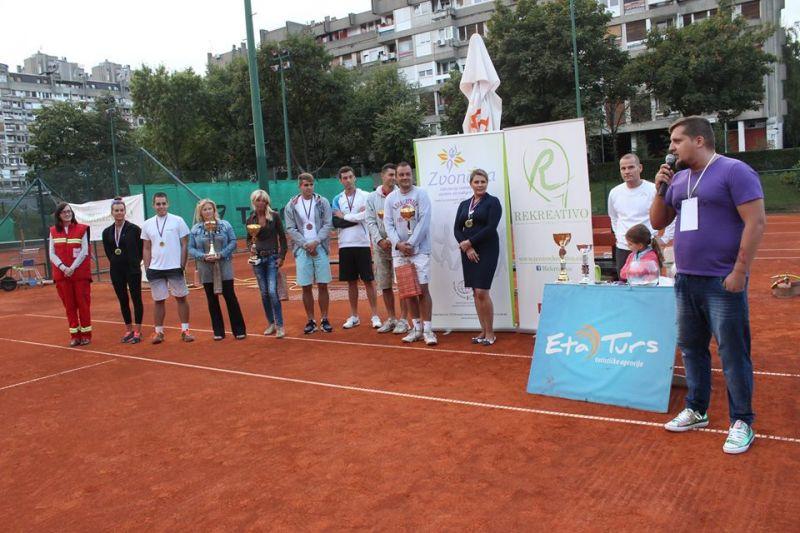 dogadjaji-vesti/teniski-turnir/eta1.jpg