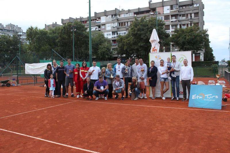 dogadjaji-vesti/teniski-turnir/eta2.jpg