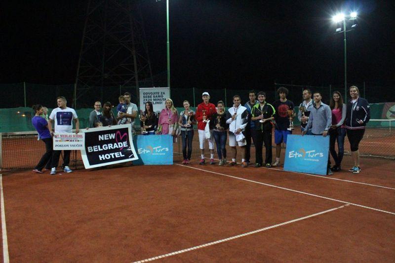 dogadjaji-vesti/teniski-turnir/eta3.jpg