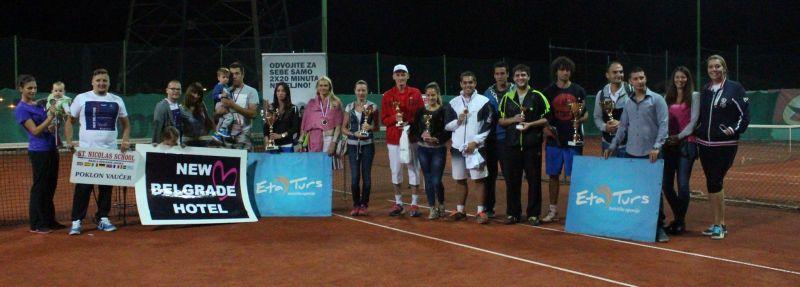 dogadjaji-vesti/teniski-turnir/eta6.jpg