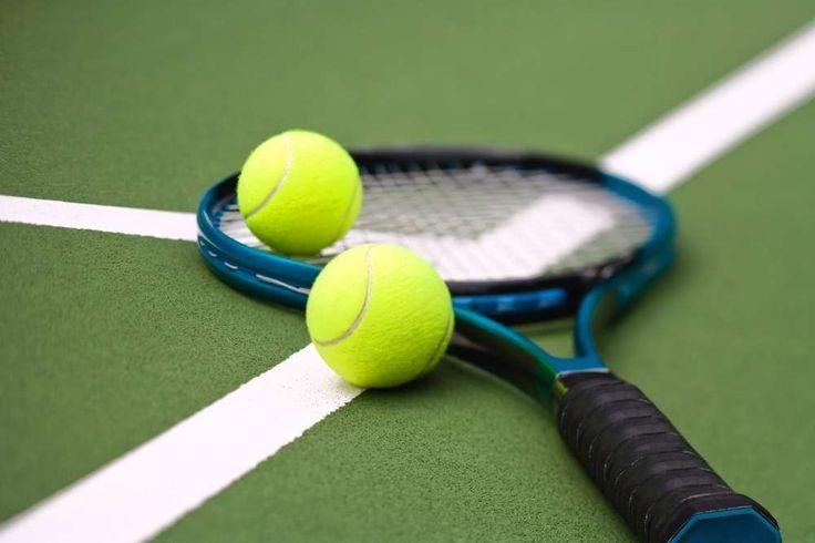 dogadjaji-vesti/teniski-turnir/teniski-turnir-1.jpg