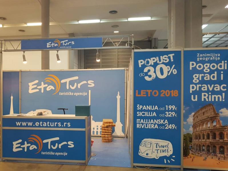 eta/sajam-turizma-2.png