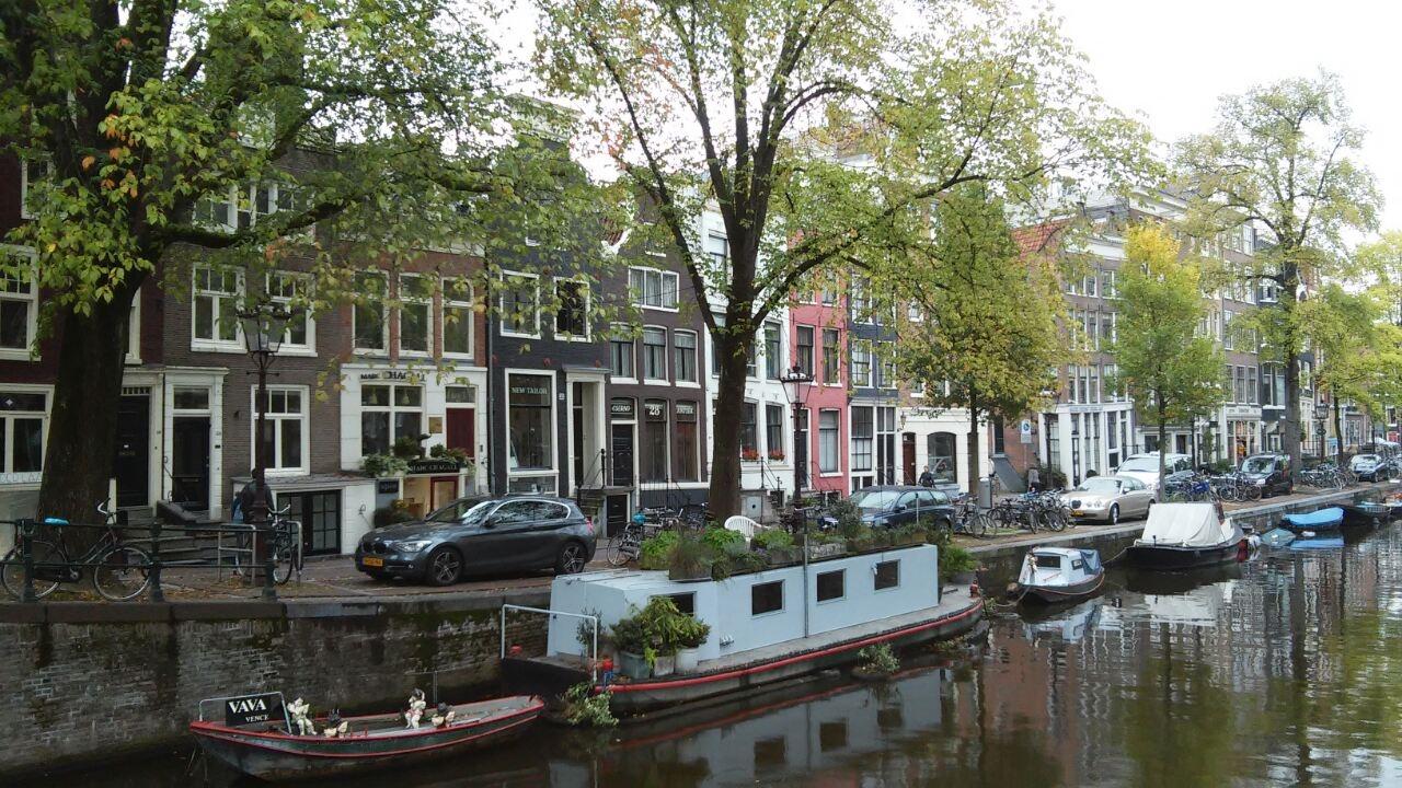 evropski-gradovi/amsterdam/amsterdam-4.JPG