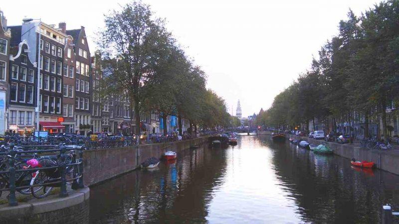 evropski-gradovi/amsterdam/amsterdam-5.jpg