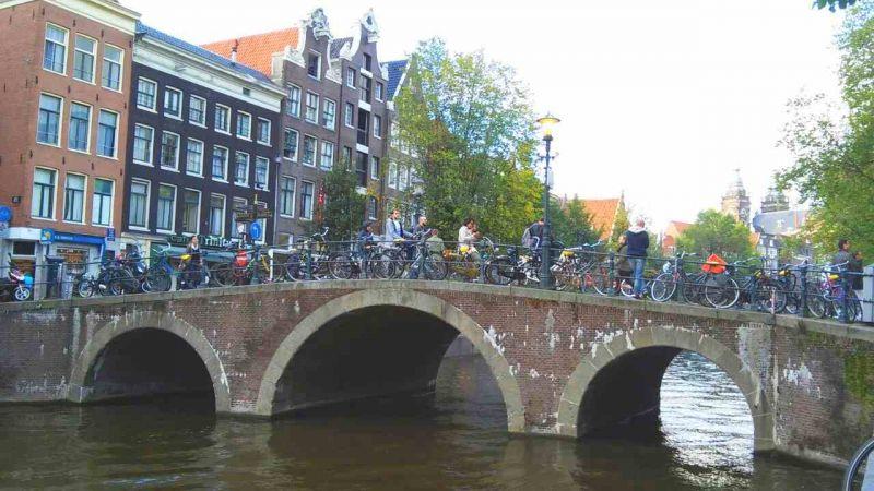 evropski-gradovi/amsterdam/amsterdam-6.jpg