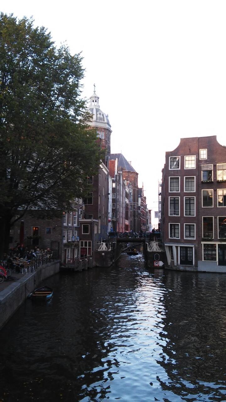 evropski-gradovi/amsterdam/amsterdam-7.JPG