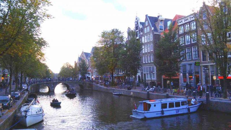 evropski-gradovi/amsterdam/amsterdam-kanali.jpg