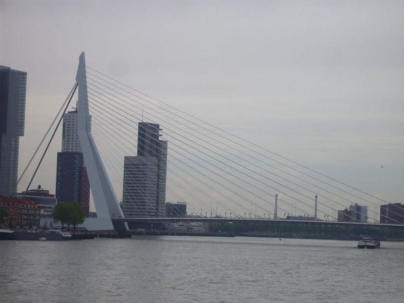 evropski-gradovi/amsterdam/amsterdam-rotterdam.jpg