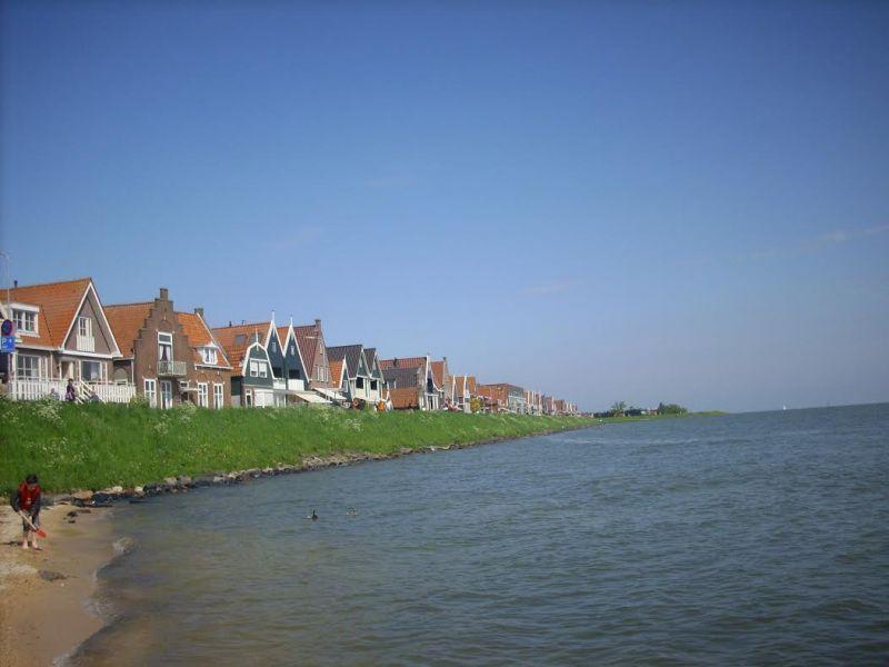 evropski-gradovi/amsterdam/amsterdam-voolendam.jpg