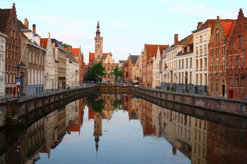 evropski-gradovi/amsterdam/briz-2.jpg