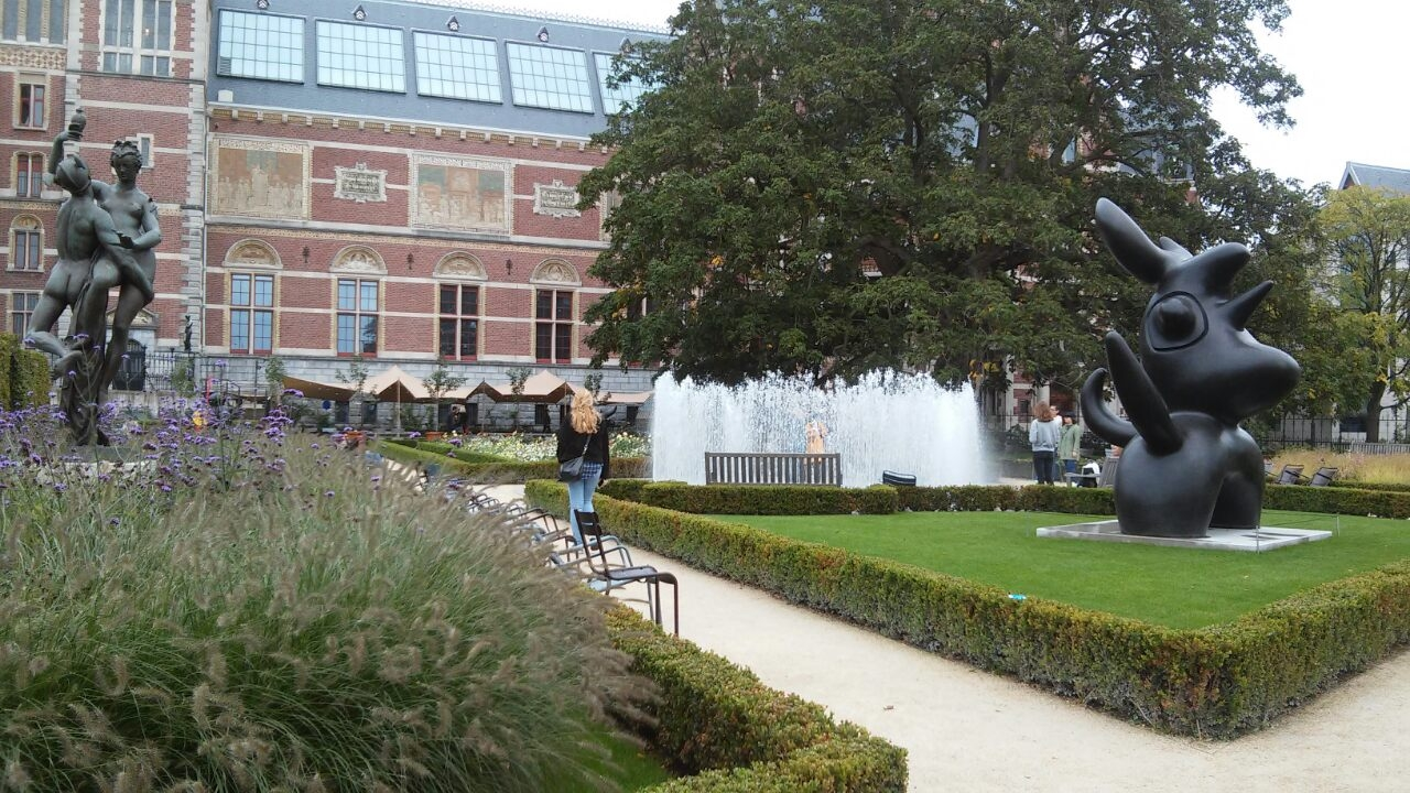 evropski-gradovi/amsterdam/fontana-kod-rijks-muzeja.JPG