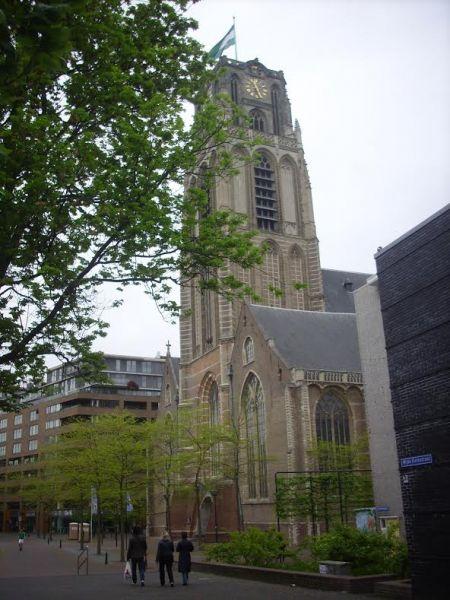 evropski-gradovi/amsterdam/hag-1.jpg