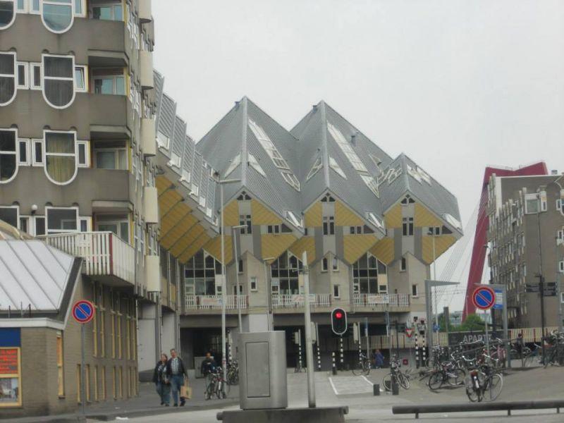 evropski-gradovi/amsterdam/rotterdam.jpg