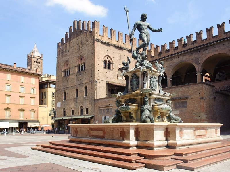 Putovanje Prvi Maj San Marino Rimini 2020