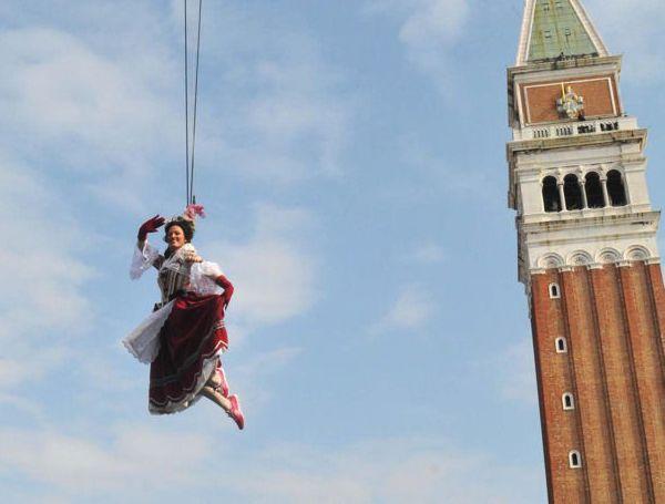 evropski-gradovi/karneval-u-veneciji/kolumbina.jpg