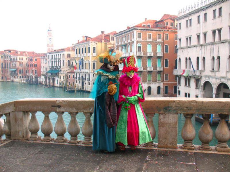 evropski-gradovi/karneval-u-veneciji/vencija-karneval.jpg