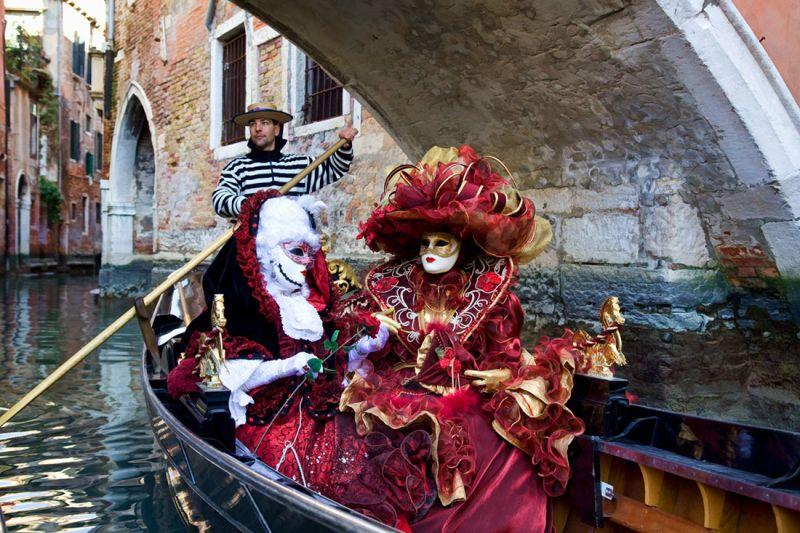 evropski-gradovi/karneval-u-veneciji/venecija-karneval-2.jpg