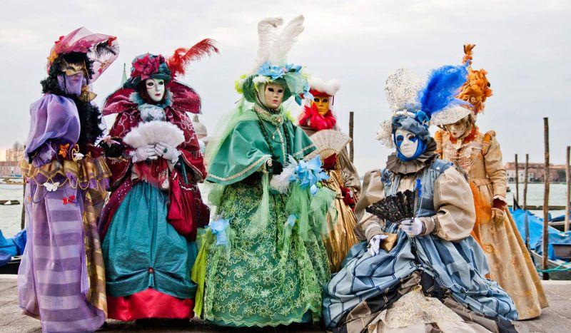 evropski-gradovi/karneval-u-veneciji/venecija-karneval-3.jpg